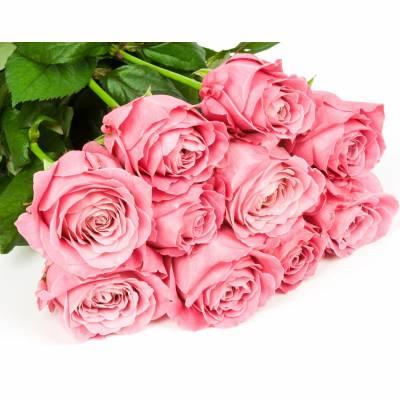Как сохранить свежесть цветов?